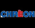 Logo Chreon